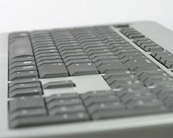 szkolenie Excel